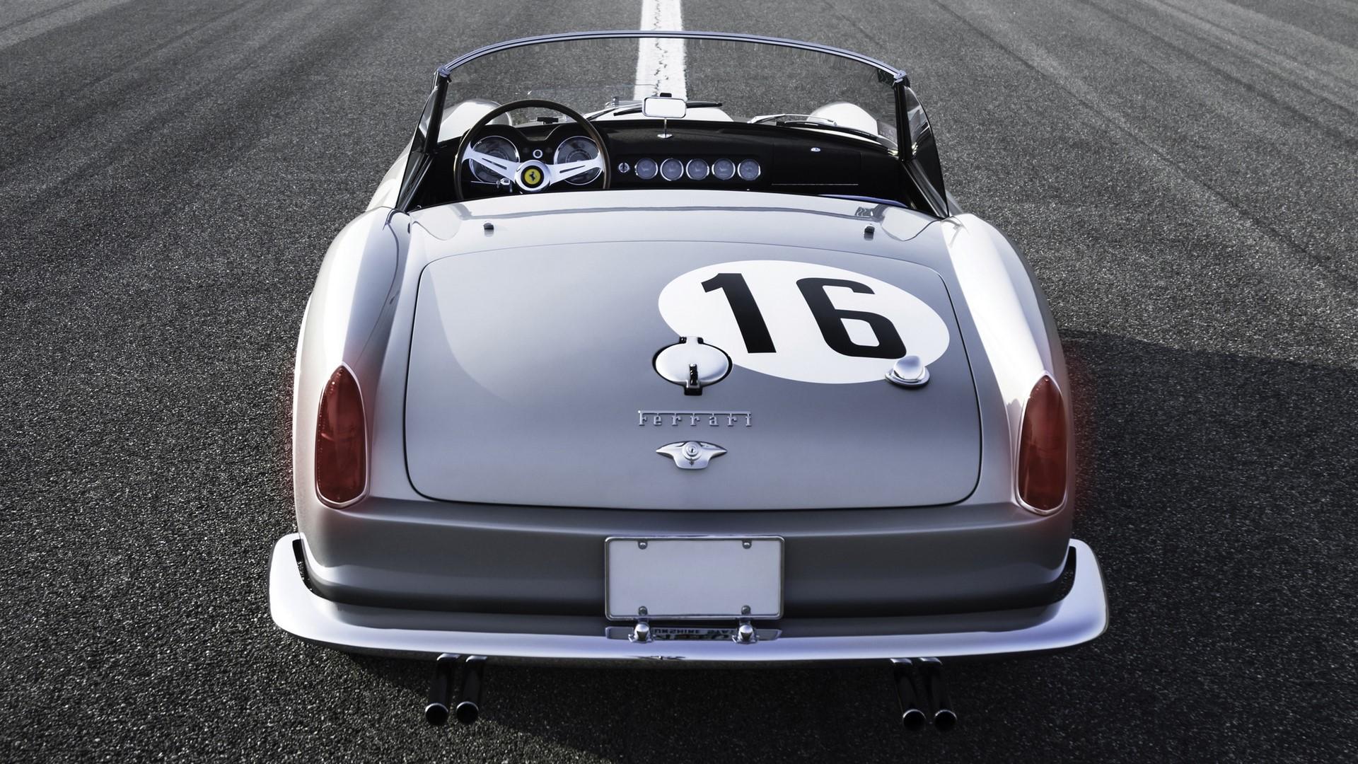 1959 Ferrari 250 GT LWB California (13)