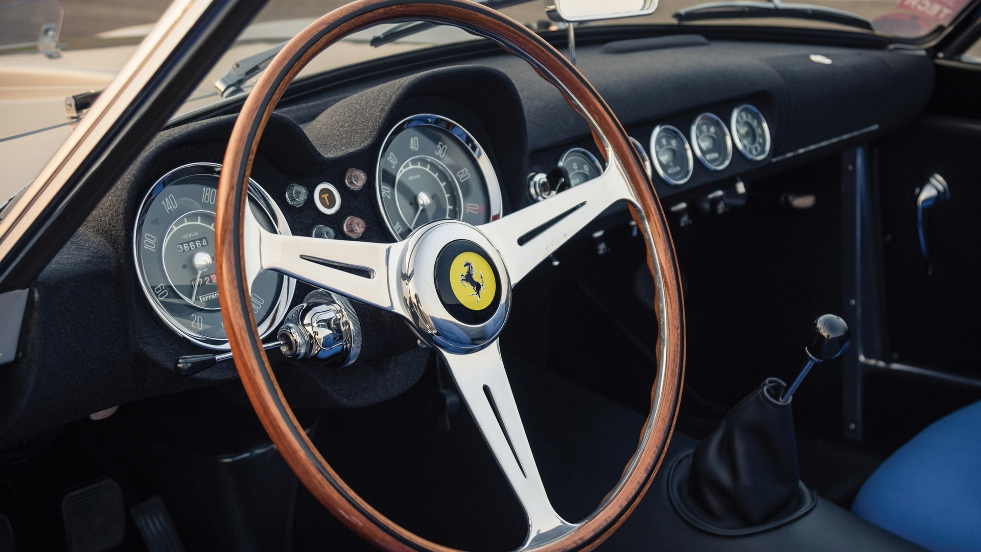 1959 Ferrari 250 GT LWB California (17)