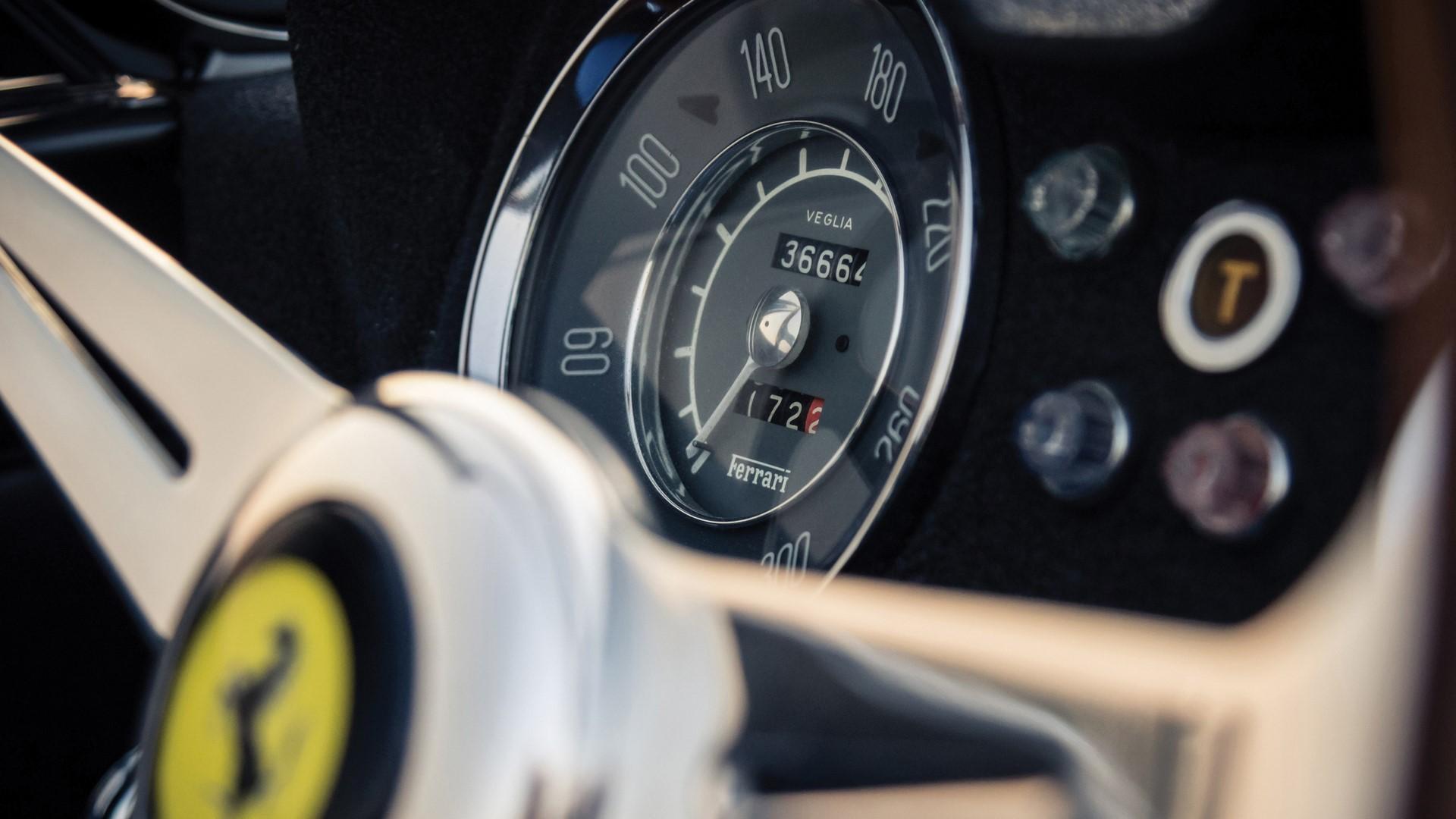 1959 Ferrari 250 GT LWB California (19)
