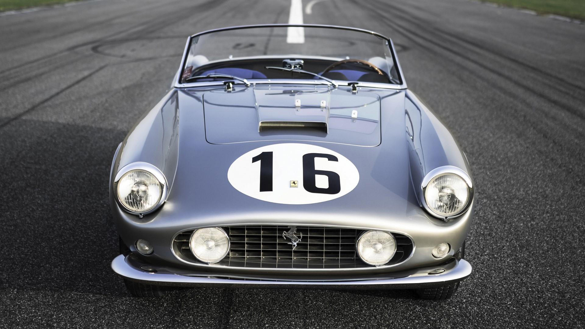 1959 Ferrari 250 GT LWB California (8)