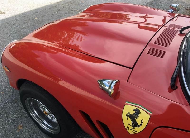 Ferrari-250-GTO-Replica-11