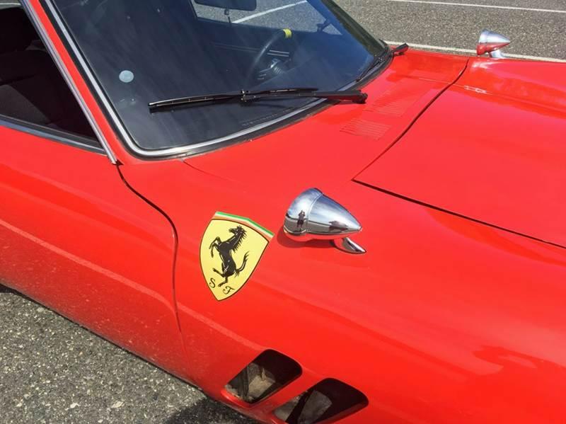 Ferrari-250-GTO-Replica-12