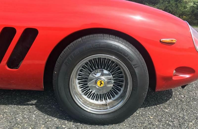 Ferrari-250-GTO-Replica-13