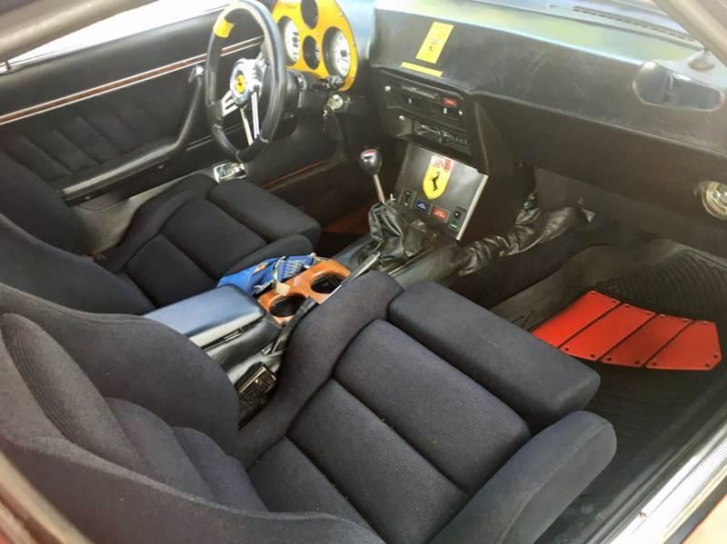 Ferrari-250-GTO-Replica-15
