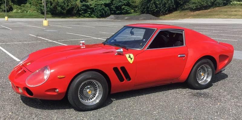 Ferrari-250-GTO-Replica-2