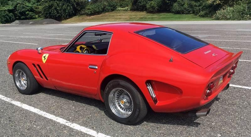 Ferrari-250-GTO-Replica-4