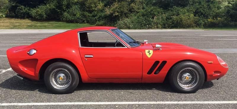 Ferrari-250-GTO-Replica-5