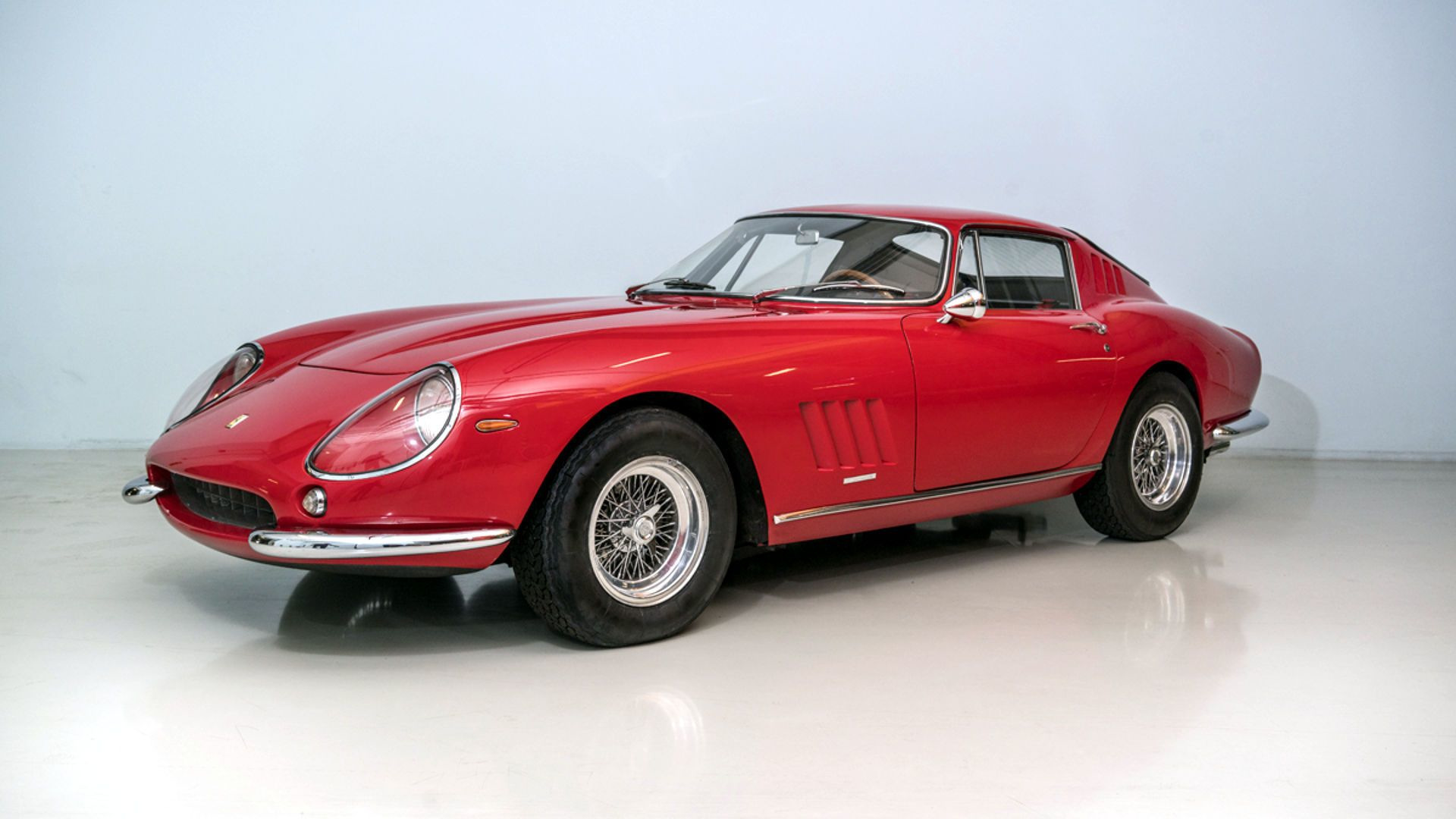Ferrari_275_GBT:4_Auction_06