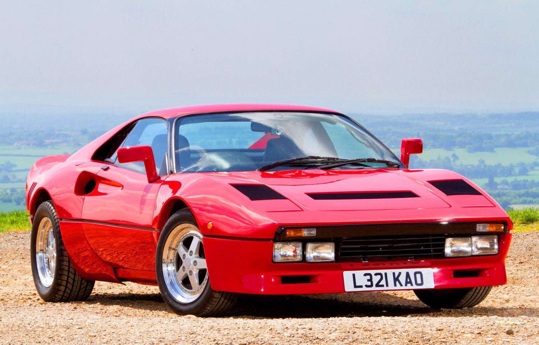 Ferrari_288_GTO_Toyota_MR2_repica_00