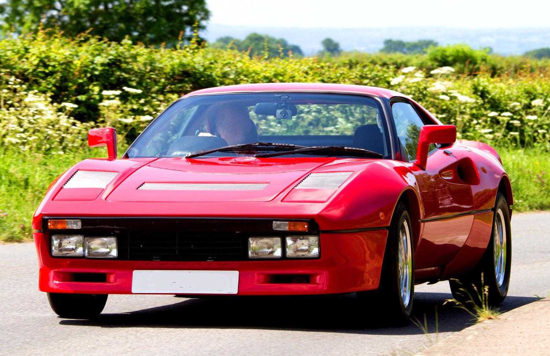 Ferrari_288_GTO_Toyota_MR2_repica_01