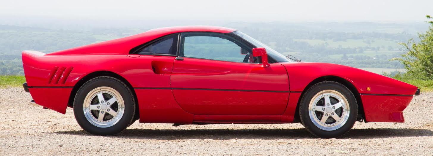 Ferrari_288_GTO_Toyota_MR2_repica_02