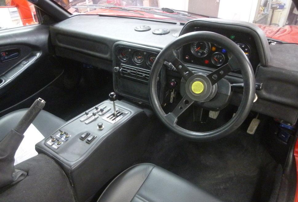 Ferrari_288_GTO_Toyota_MR2_repica_03