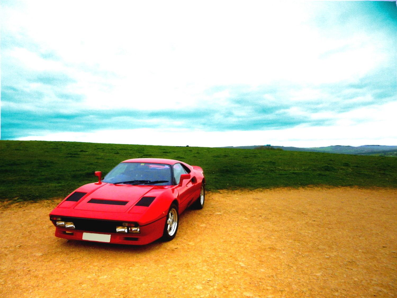 Ferrari_288_GTO_Toyota_MR2_repica_04