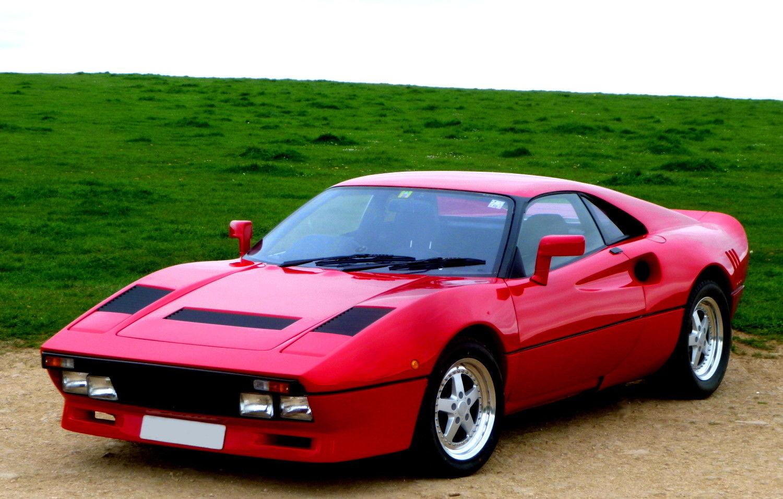 Ferrari_288_GTO_Toyota_MR2_repica_05