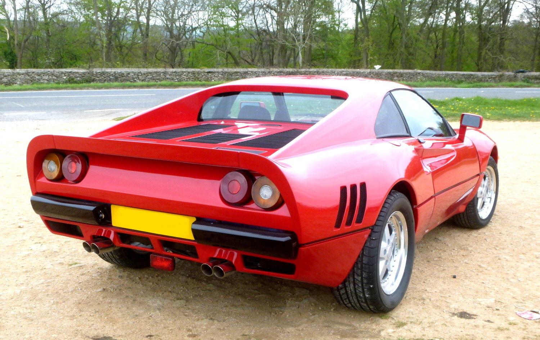 Ferrari_288_GTO_Toyota_MR2_repica_06