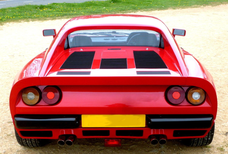 Ferrari_288_GTO_Toyota_MR2_repica_07