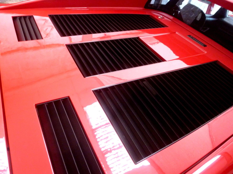 Ferrari_288_GTO_Toyota_MR2_repica_08