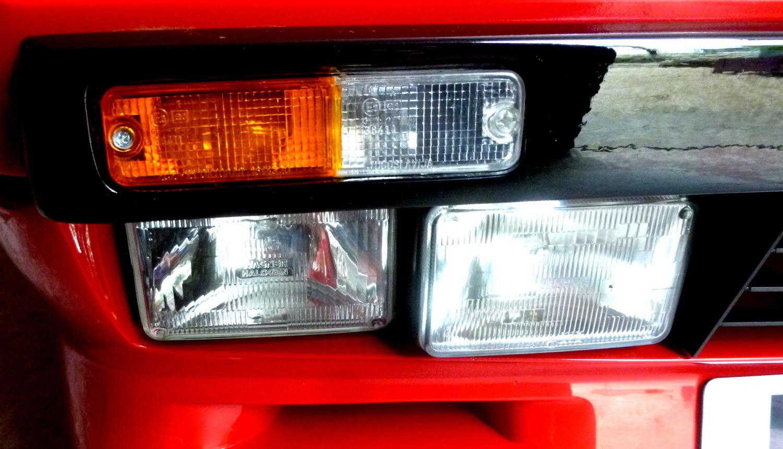 Ferrari_288_GTO_Toyota_MR2_repica_09