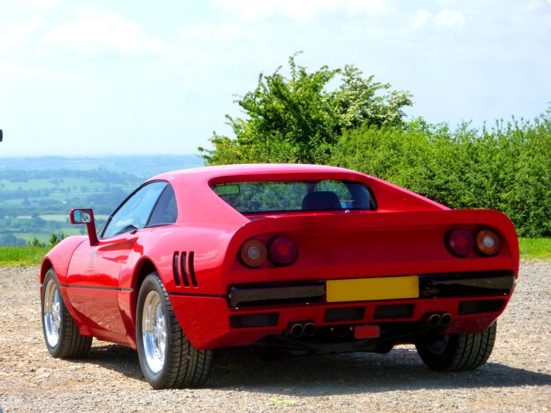 Ferrari_288_GTO_Toyota_MR2_repica_10