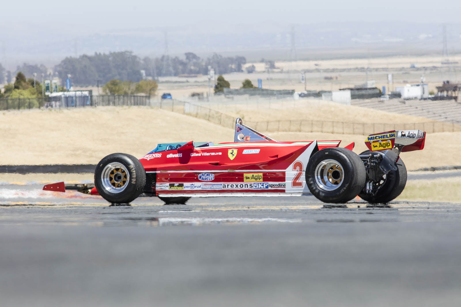 1980-Ferrari-312-T501