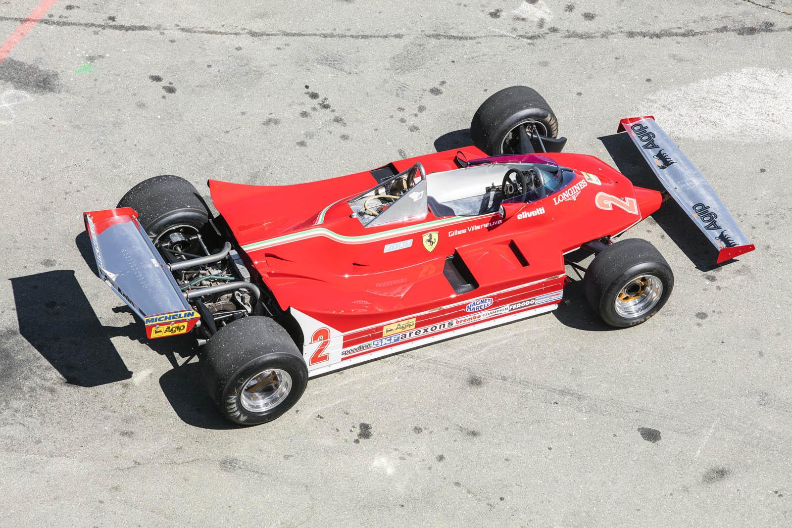 1980-Ferrari-312-T502