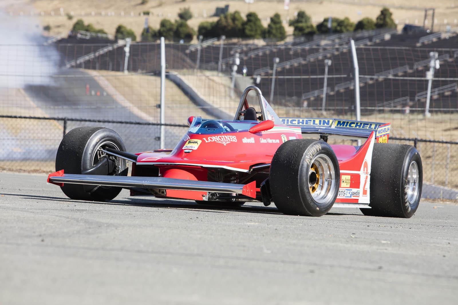 1980-Ferrari-312-T503