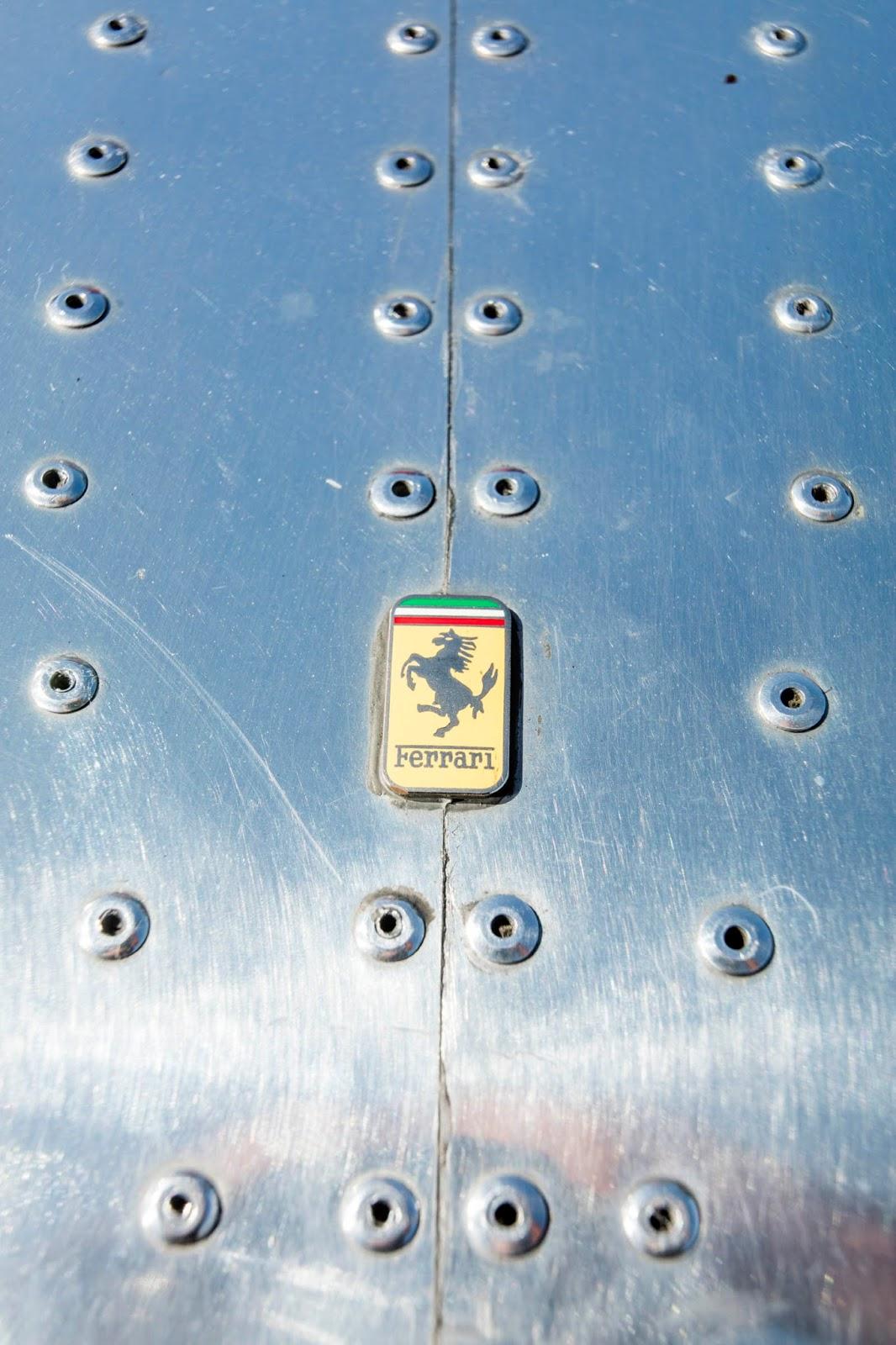 1980-Ferrari-312-T504