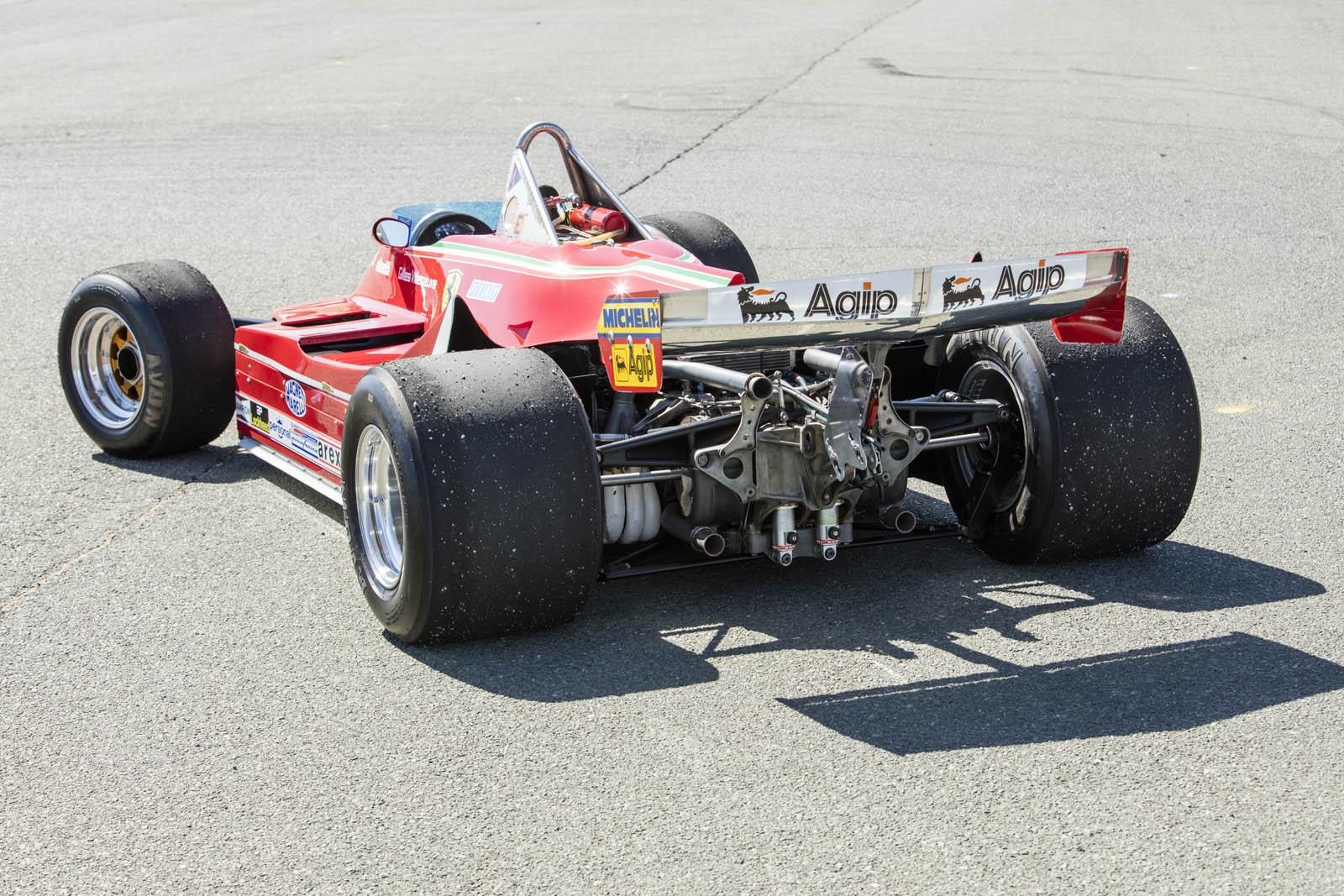 1980-Ferrari-312-T506