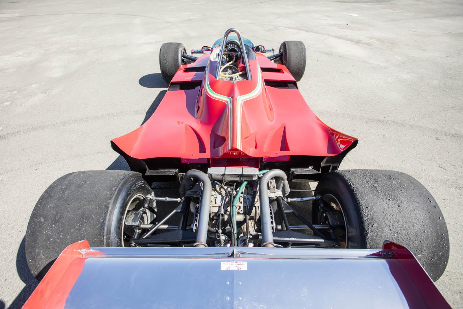 1980-Ferrari-312-T507