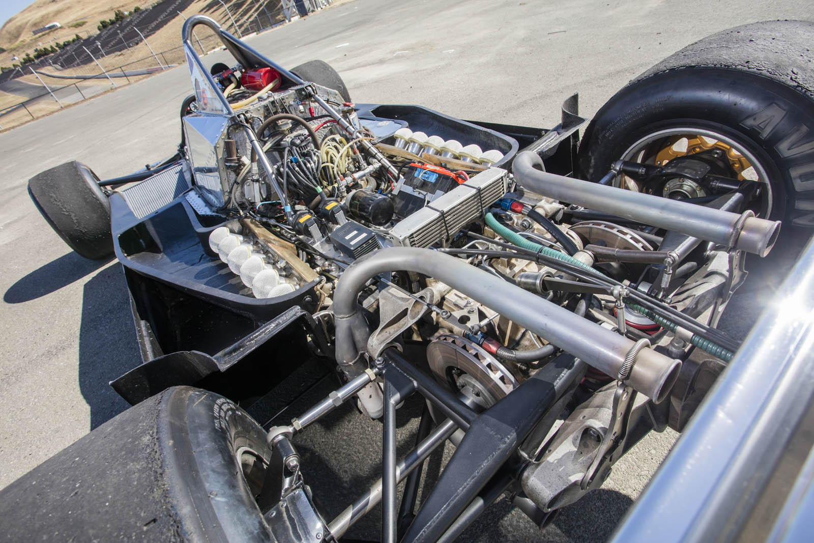 1980-Ferrari-312-T510