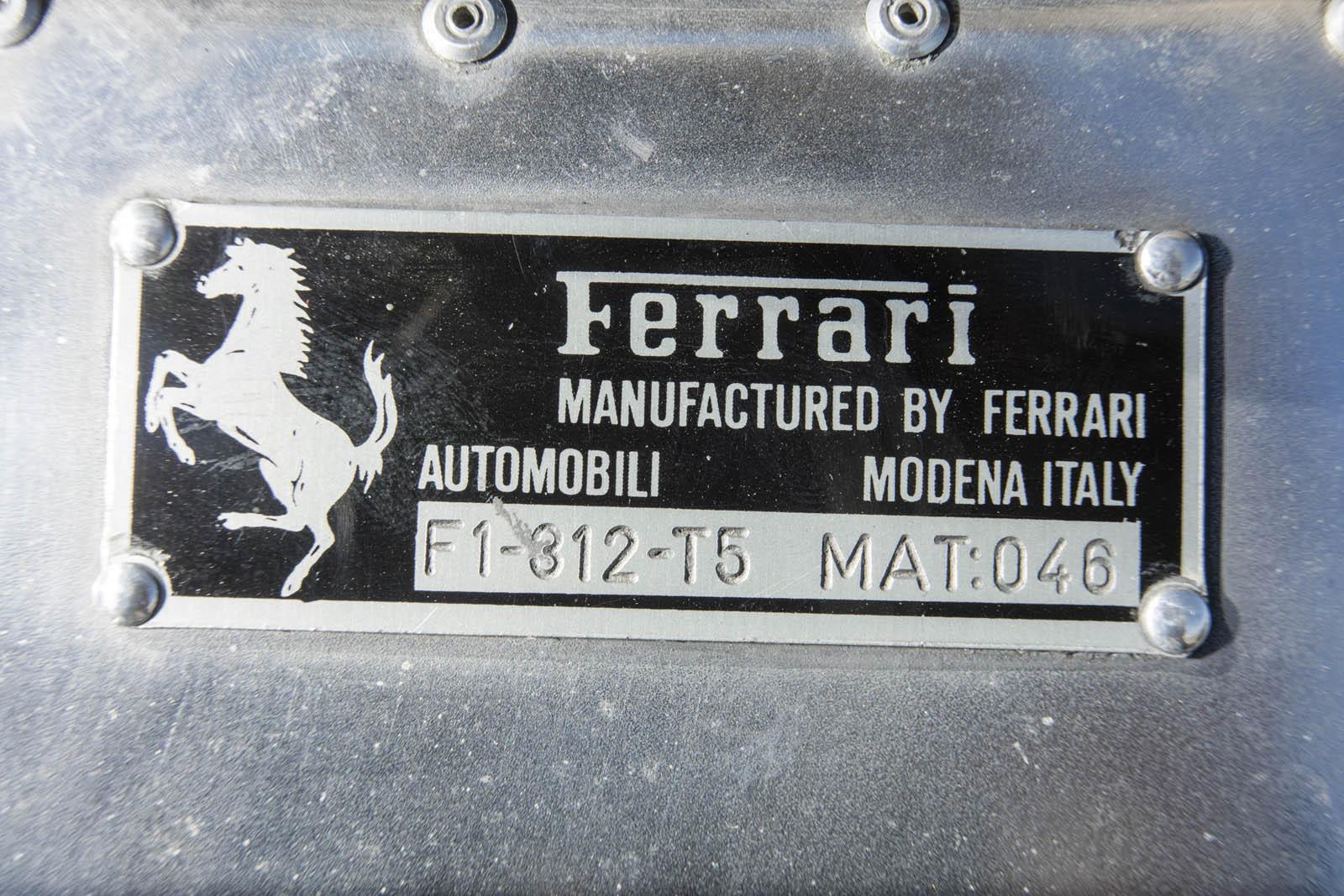 1980-Ferrari-312-T512