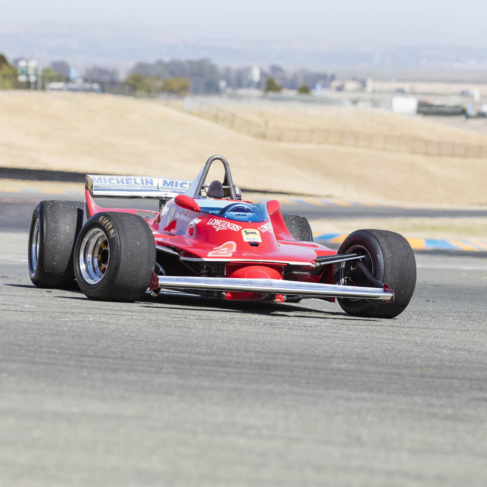 1980-Ferrari-312-T513