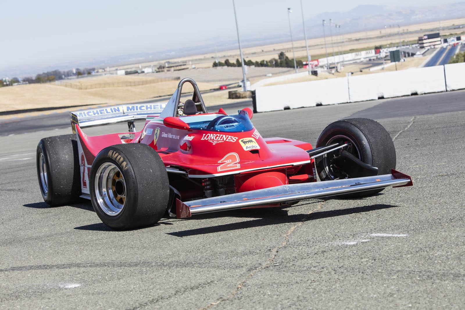 1980-Ferrari-312-T514