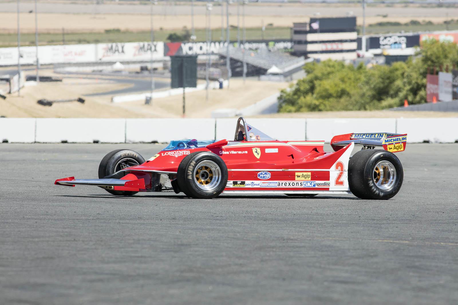 1980-Ferrari-312-T516