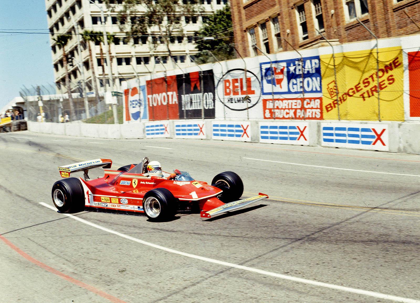 1980-Ferrari-312-T517