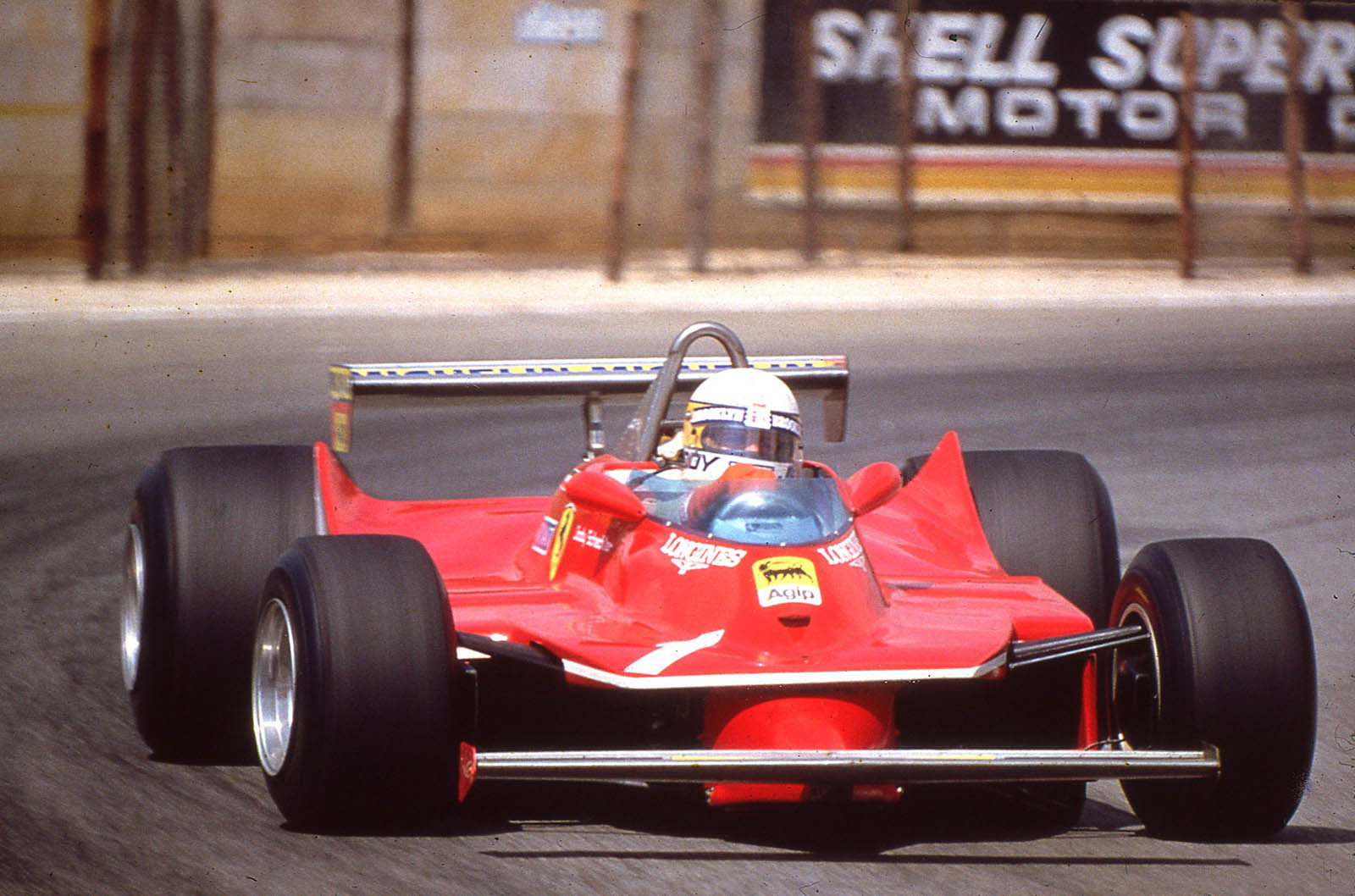 1980-Ferrari-312-T519