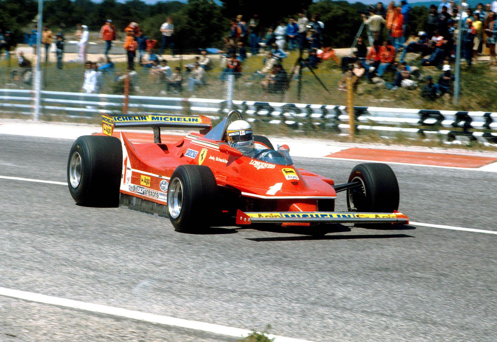 1980-Ferrari-312-T520