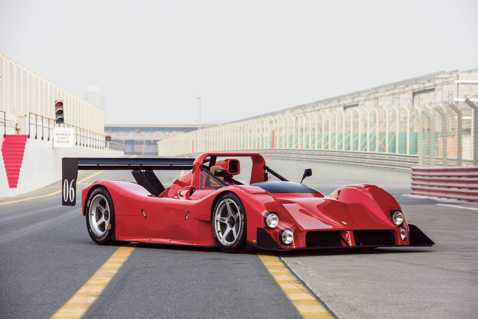 Ferrari_333_SP_auction_01