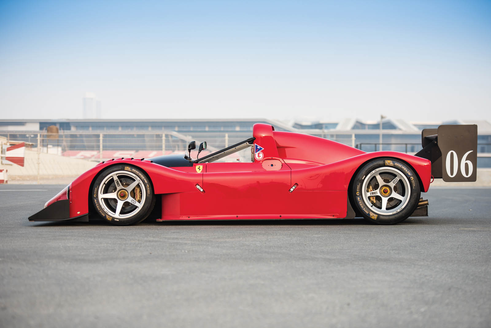 Ferrari_333_SP_auction_05