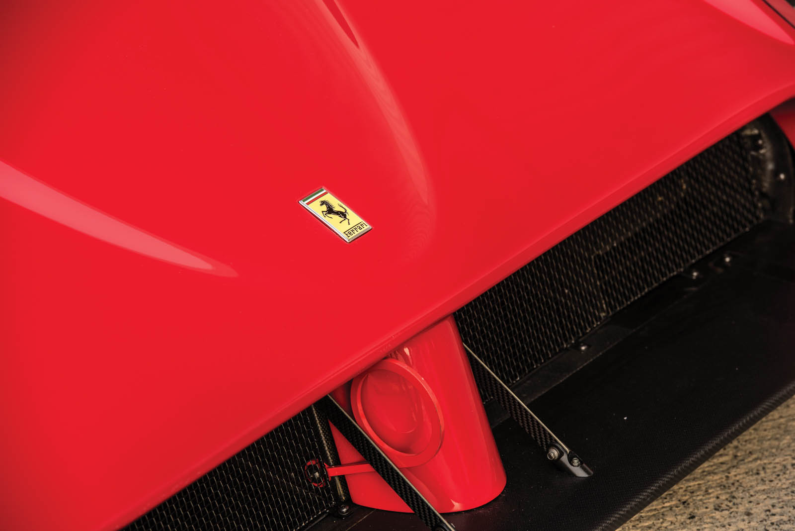 Ferrari_333_SP_auction_06