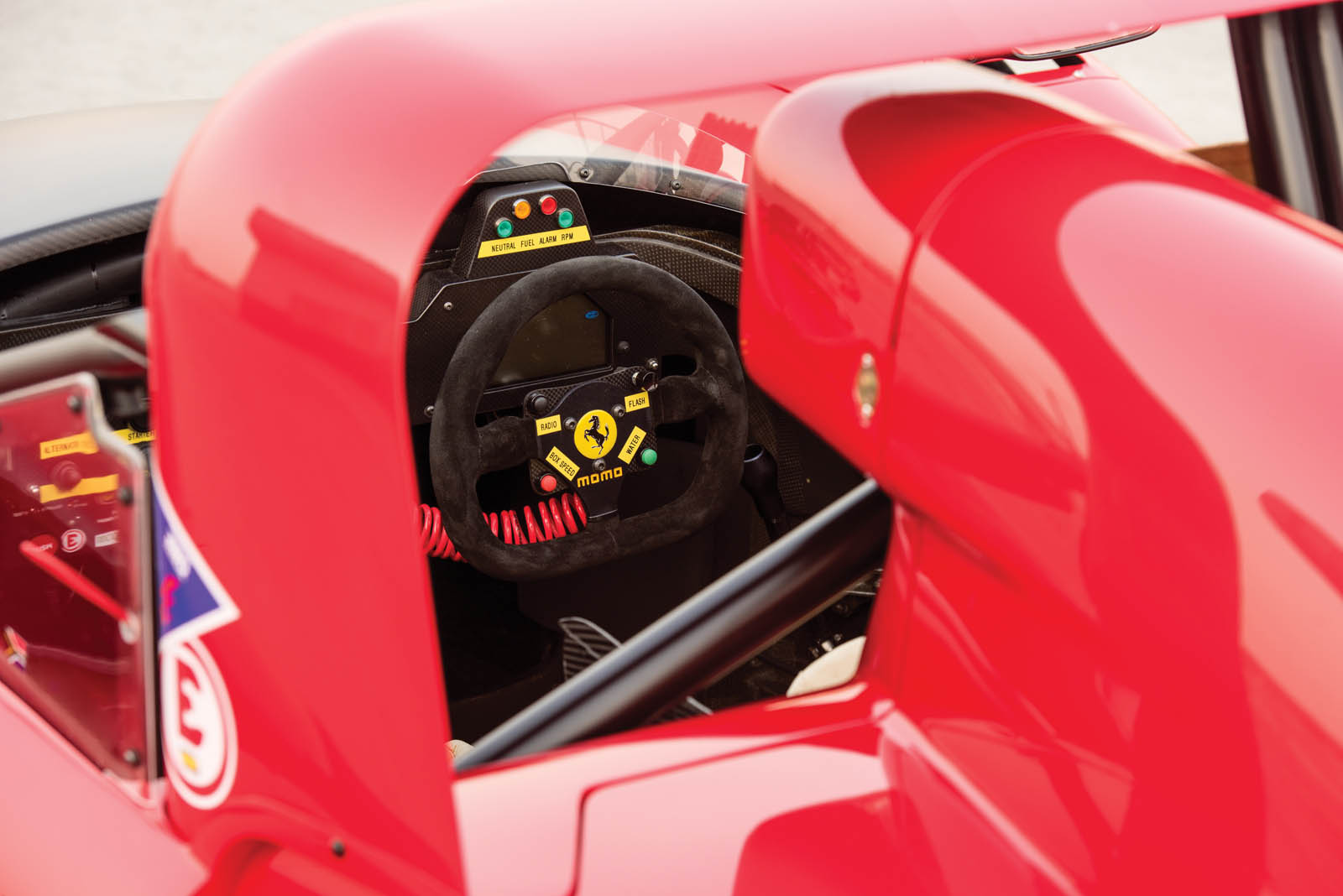Ferrari_333_SP_auction_11