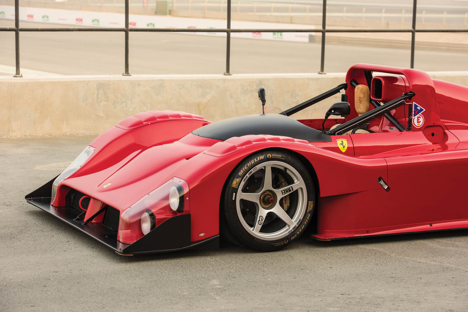 Ferrari_333_SP_auction_14