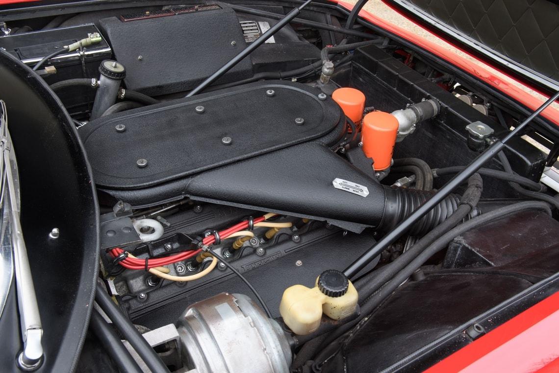 Ferrari 365 GTB4 Daytona Elton John (15)