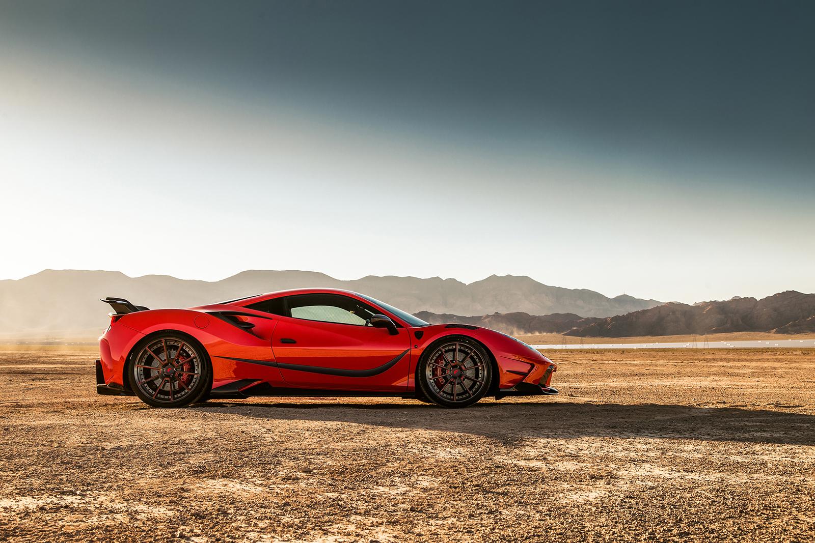 Ferrari_488_GTB_by)Mansory_0001