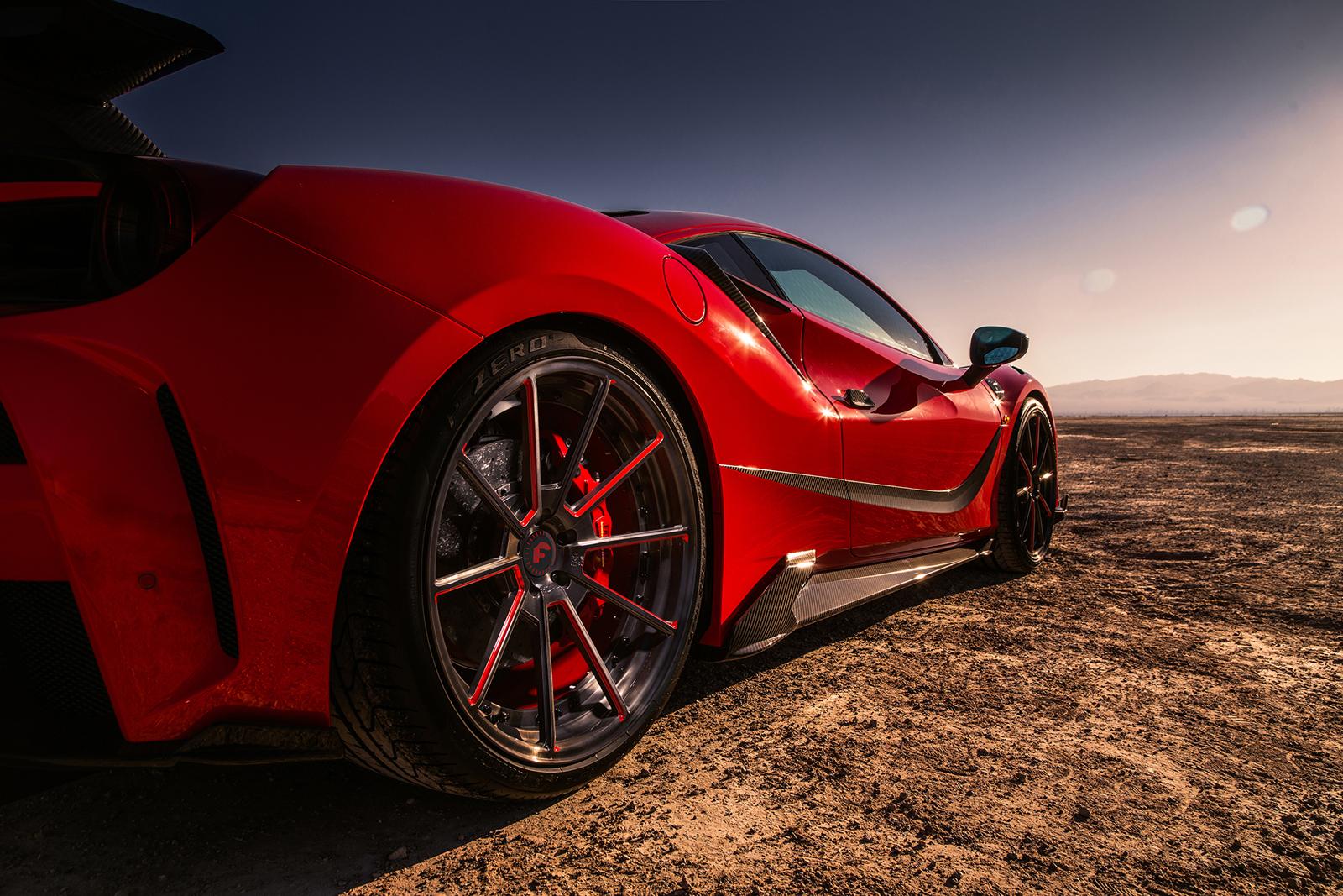 Ferrari_488_GTB_by)Mansory_0002