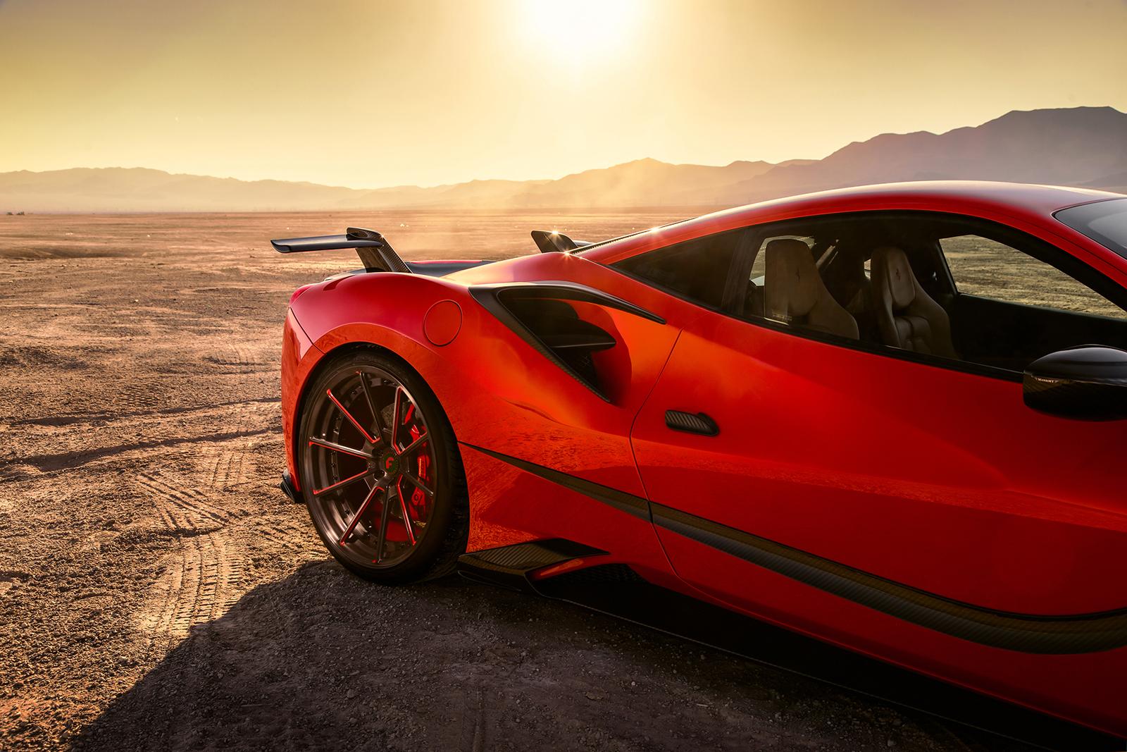 Ferrari_488_GTB_by)Mansory_0003
