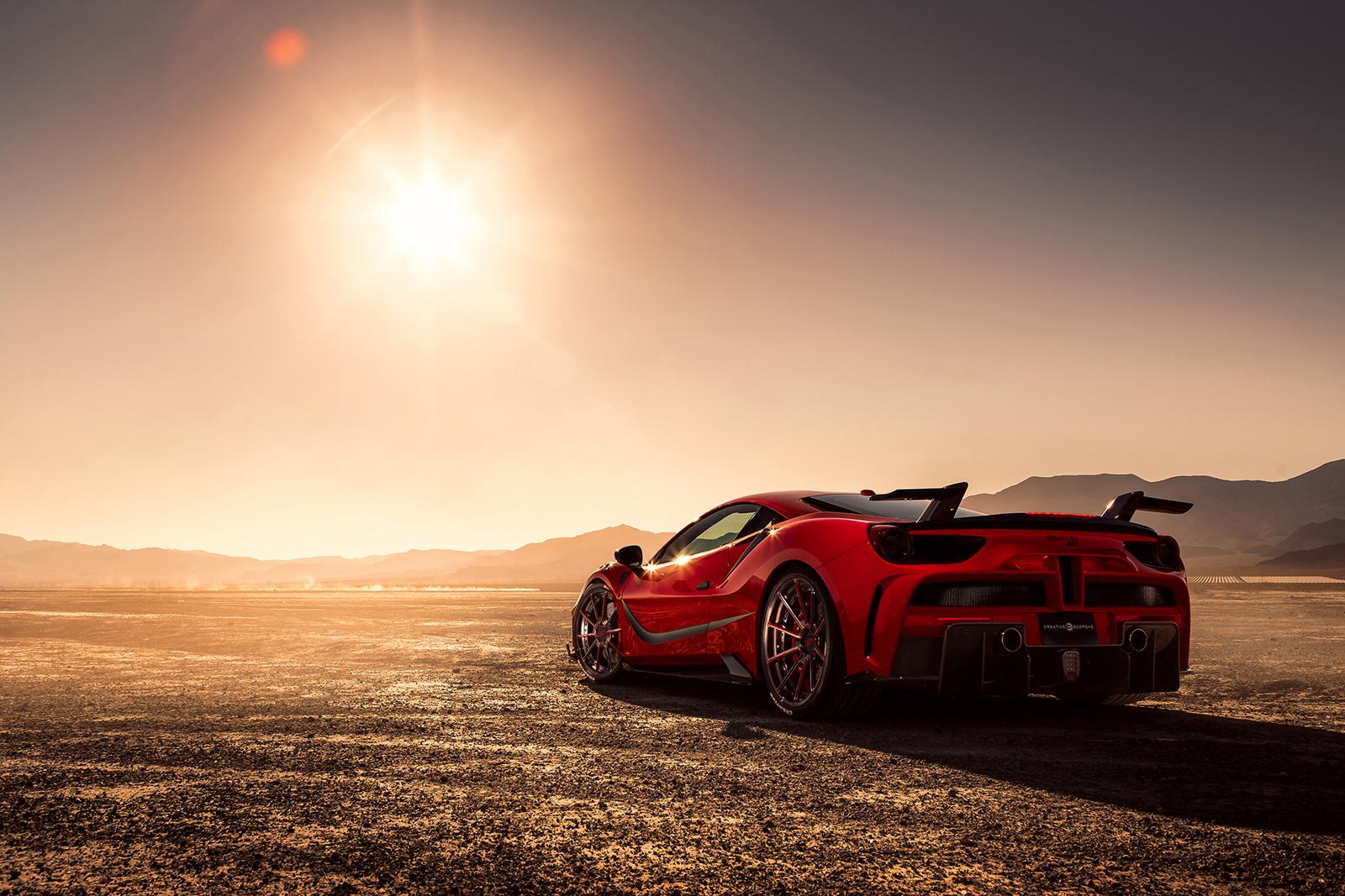 Ferrari_488_GTB_by)Mansory_0004