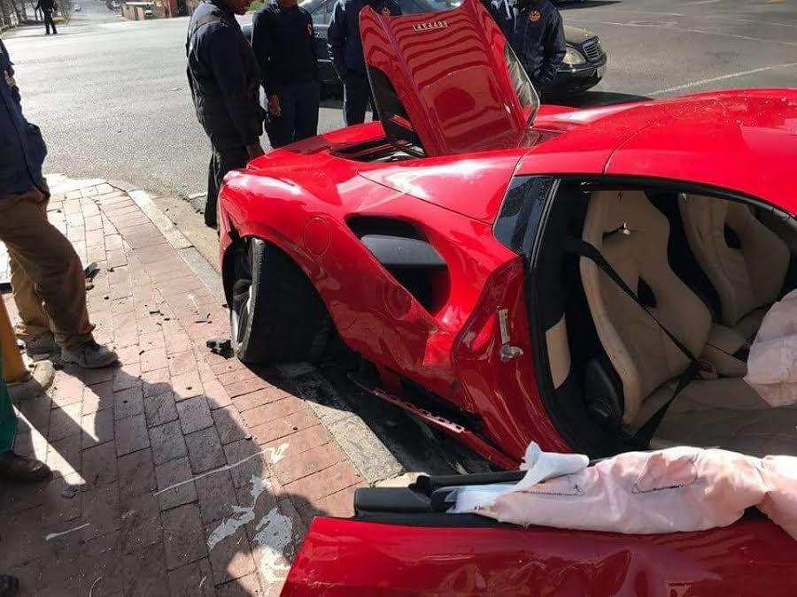 Ferrari-488-Crash-1