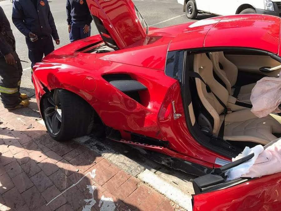 Ferrari-488-Crash-5