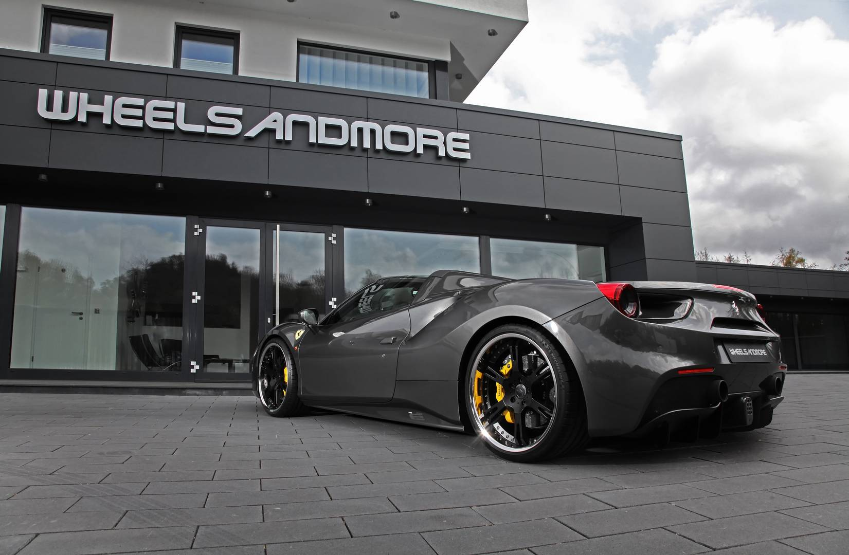 Ferrari-488-Spider-by-Wheelsandmore-1